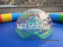 Cocoon Hamster Wasserball