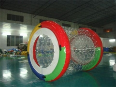 New Style Roller Wasserball