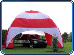 Inflatable Portable Garage Tent