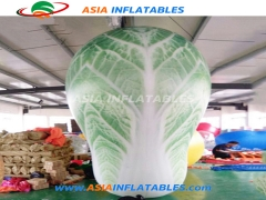 Inflatable Inflatable Cabbage