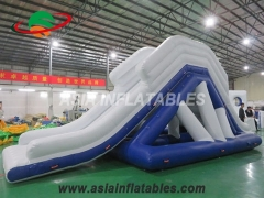 Custom Floating Water Slide