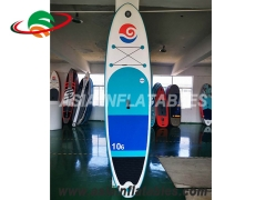 Inflatable Stand up SUP Paddle Boards